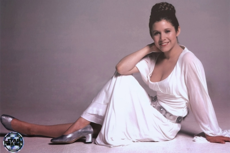 young-princess-leia-white