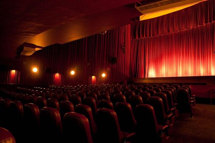 Prince-Charles-Cinema