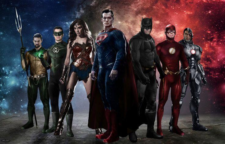 Ngo-qua-9-tac-pham-cua-DC-sau-Batman-v-Superman-6