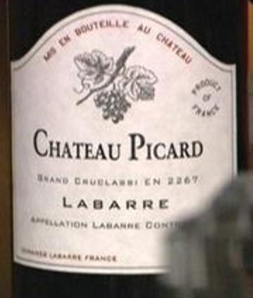 Chateau_Picard