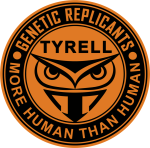 blade_runner_tyrell_corporation_logo_by_viperaviator-da3nsmf