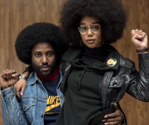 636691545402695669-AP-Film-Review-BlacKkKlansman