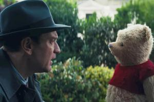 christopher-robin (1)