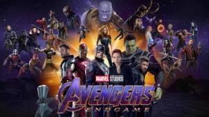 avengers_endgame_desktop_wallpaper_hd_by_joshua121penalba_dczmajy-pre
