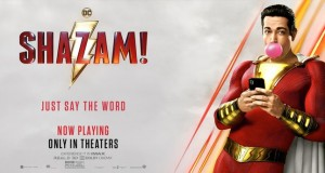 645x344-shazam-is-utterly-childish-loaded-with-superficial-lessons-1554754073617