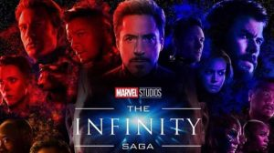 The-Infinity-Saga-Trailer-Marvel-Mcu-1280x720