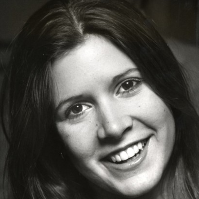 carrie-fisher-9542646-1-402
