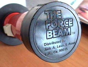 forcebeam-3