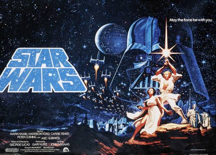 og-starwars-poster