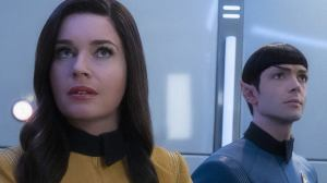 star-trek-short-treks-qa-review_qs31