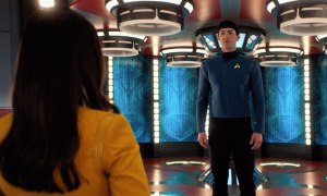 star-trek-short-treks-spock-number-1