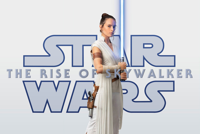 the-rise-of-skywalker-logo-rey-2