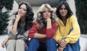 70s-Angels_Pointing-FTR