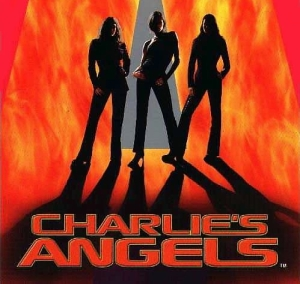 charlie-poster