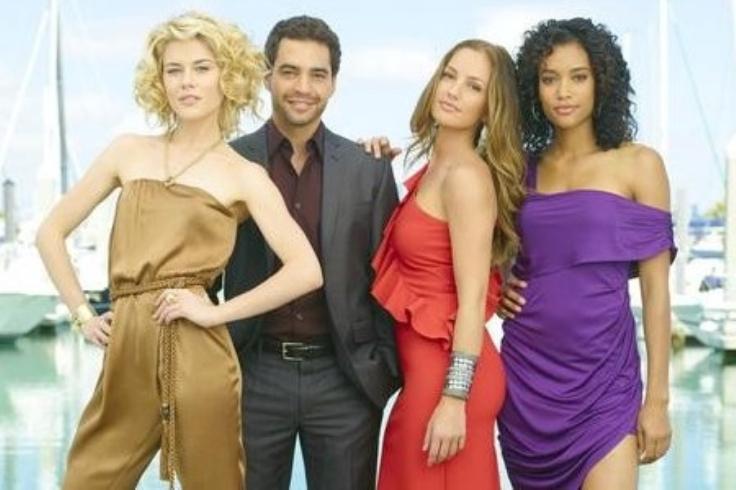 Charlies-Angels-Annie-Ilonzeh-Minka-Kelly-Rachael-Taylor-Ramon-Rodriguez_hq87te