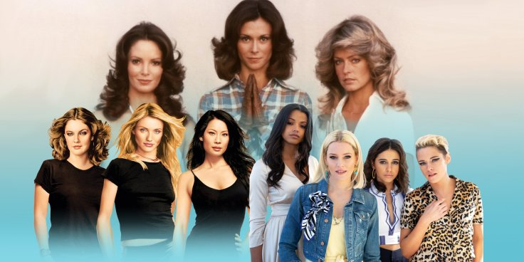 Charlies-Angels-Then-and-Now-Promo