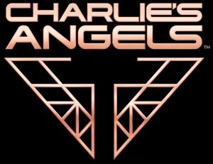 Charlie's_Angels_2019_logo