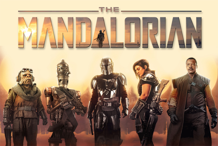the-mandalorian-character-posters-group