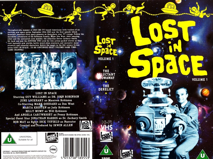 VHS_LOST-IN-SPACE_V1