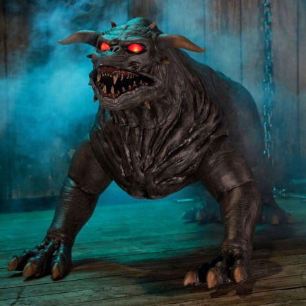 ghostbusters-terror-dog-life-size-replica-xl