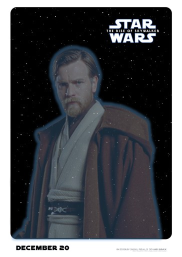 SW Cards4