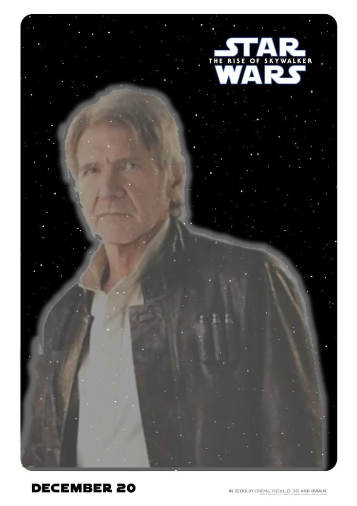 SW Cards6