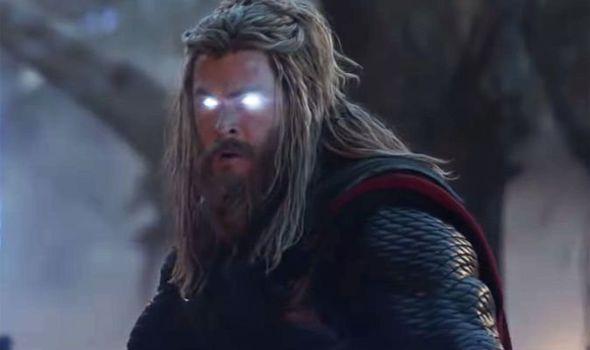 Avengers-Endgame-Fat-Thor-deleted-scene-revealed-1125594