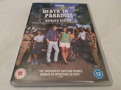 Death-In-Paradise-Season-Series-8