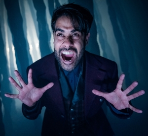 doctor-who-the-master-sacha-dhawan-3