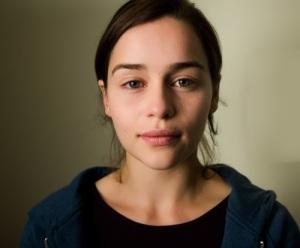 emilia-clarke-without-makeup-1