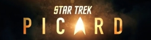 picard-title-streaming-jan-23