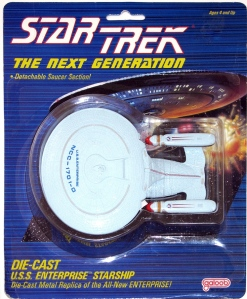 st-tng-pack