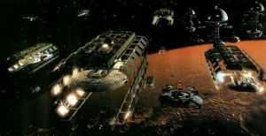 utopia-planitia-shipyyards