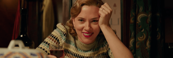 These-'Jojo-Rabbit'-Bloopers-Are-a-Real-Chucklefest-Thanks-to-Scarlett-Johansson