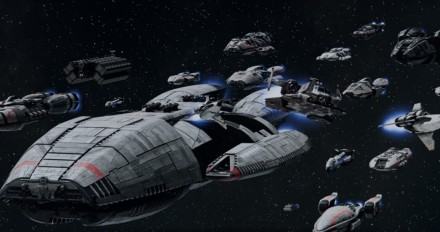 battlestar-galactica-deadlock-ghost-fleet-offensive-review