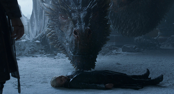game-of-thrones-s8-finale-drogon-daenerys-700x380