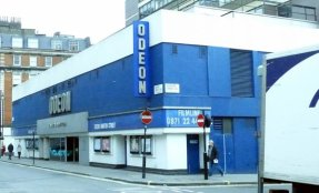 odeon-cinema-west-end