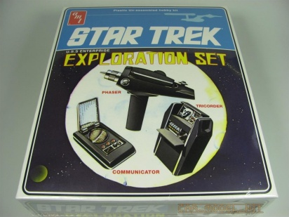 star-trek-exploration-set-amt-w1200-h1200-ff36331c9925529294b3af83ebeb8102