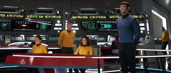 Star-Trek-Strange-New-Worlds-700x300