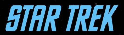 Star-Trek-Title-Banner-e1560493543405