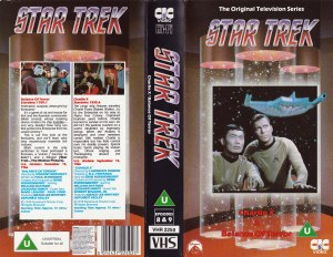 star-trek-tos-uk-vhs-tape-05