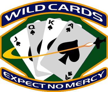 Wildcards_58890